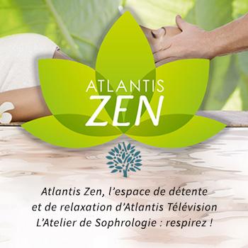 Atlantis Zen