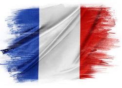 Atlantis Télévision - Un outil pour la creation française