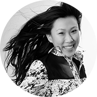 Julie Chen - Chargée d'affaires