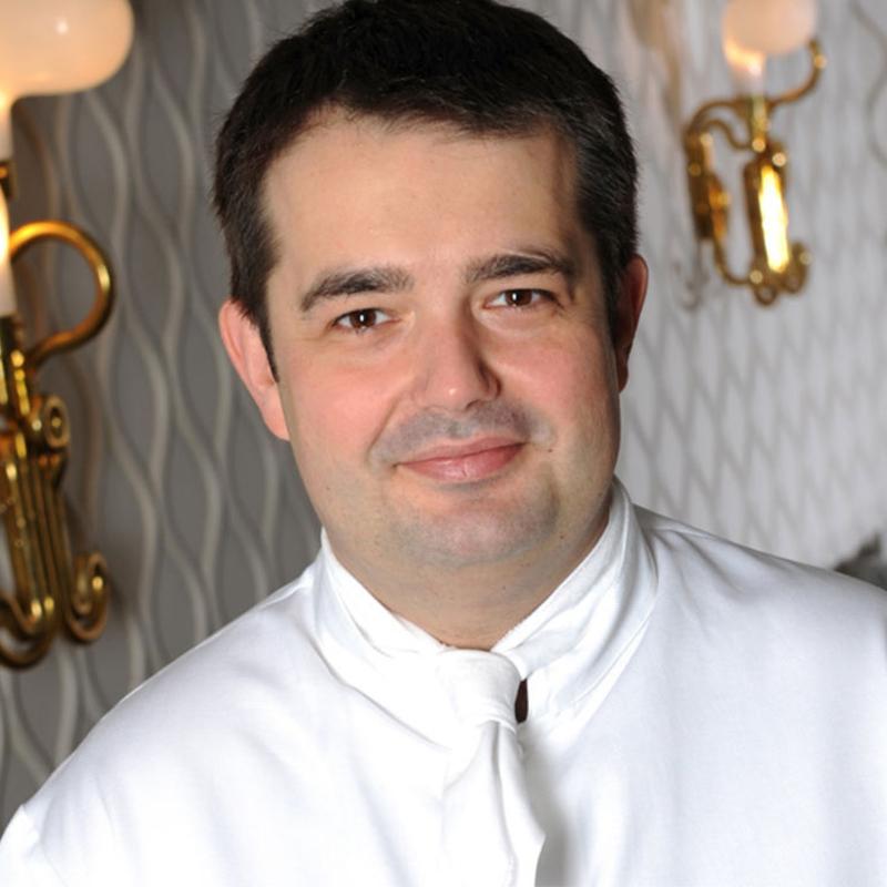 jean-francois-piege-top-chef-atlantis-television