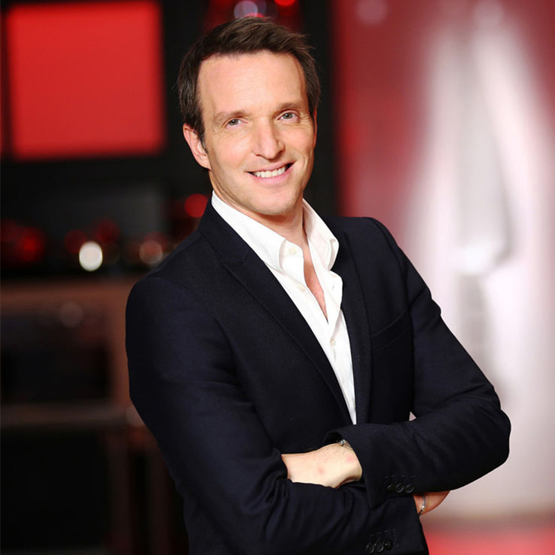 stephane-rotenberg-top-chef-atlantis-television