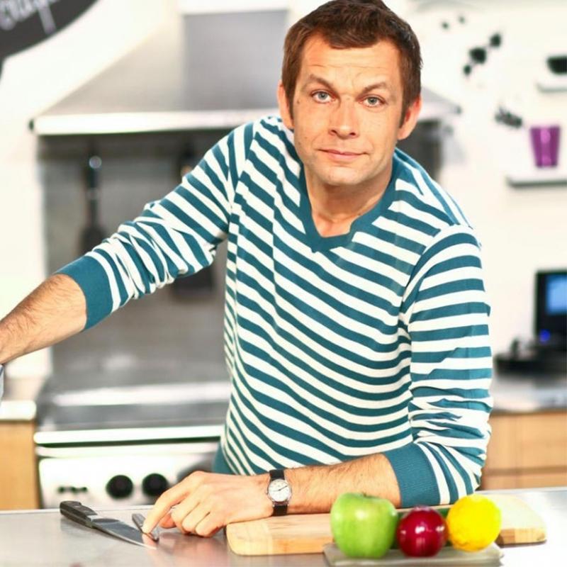 laurent-mariotte-petits-plats-en-equilibre-atlantis-television