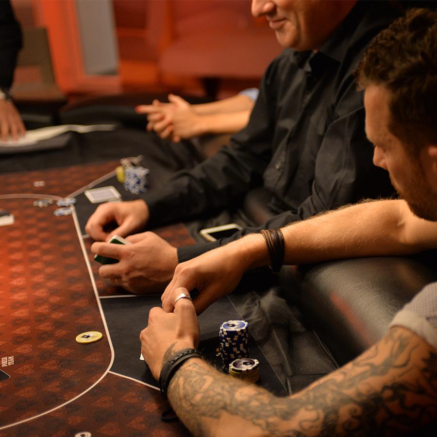 Poker-tournoi-2016