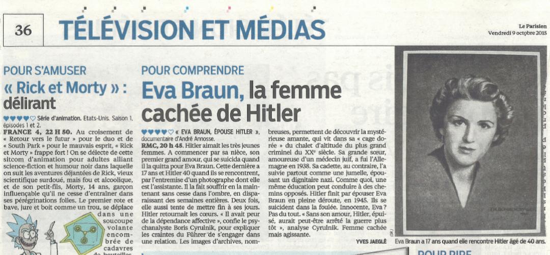 eva-braun-le-parisien-1-web