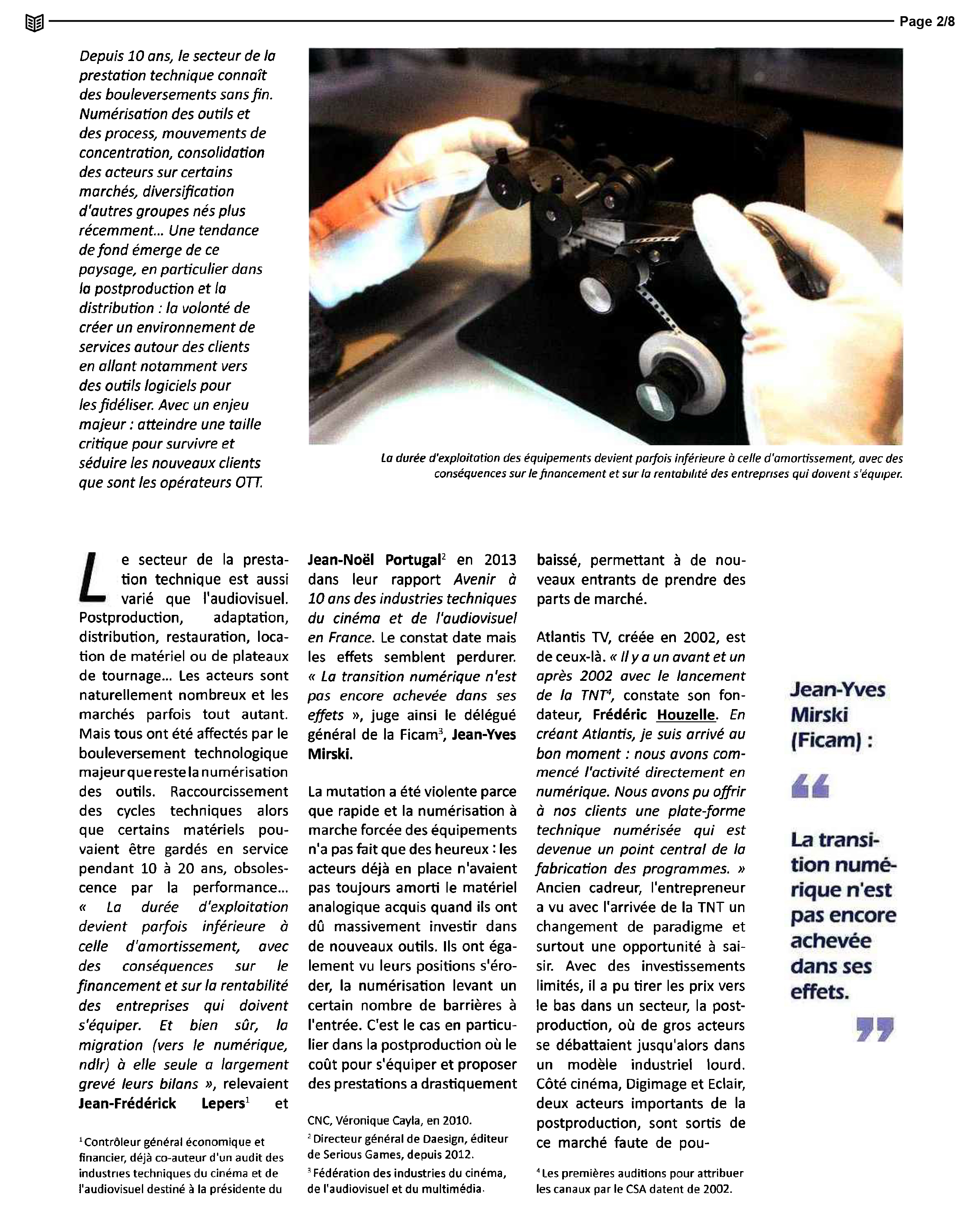 Lire l'article en PDF