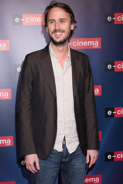 Atlantis Television - Soirée de lancement de e-cinema.com, la première salle de cinéma en ligne