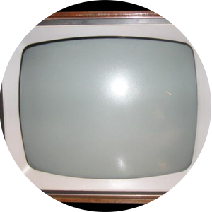 Atlantis Télévision - AtlantisTV