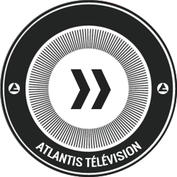 Atlantis Television - The future is here