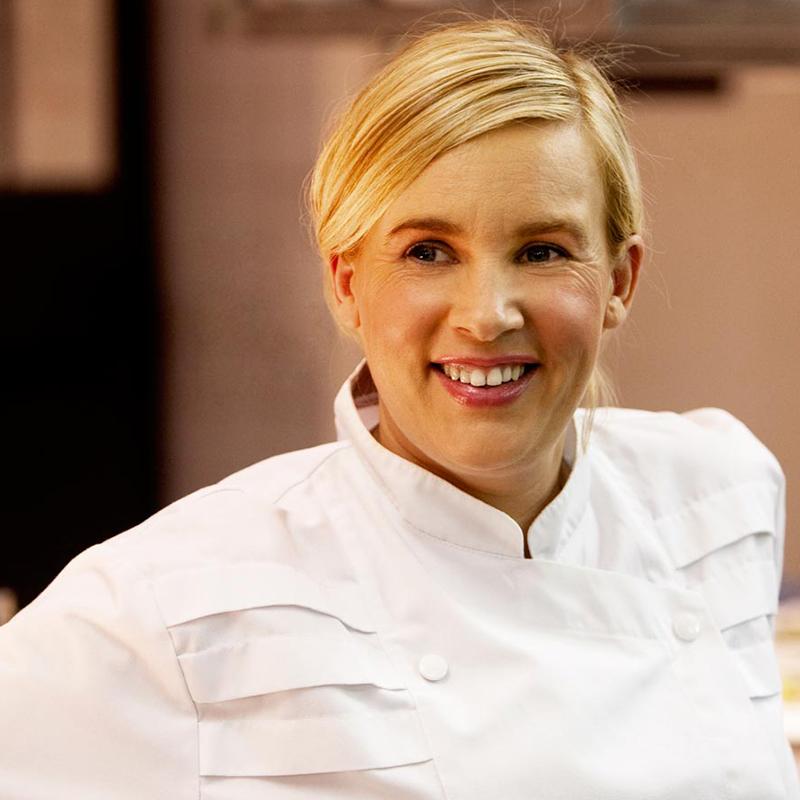 helene-darroze-top-chef-atlantis-television