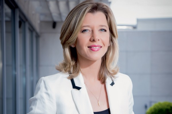 Wendy-Bouchard- Atlantis Télévision