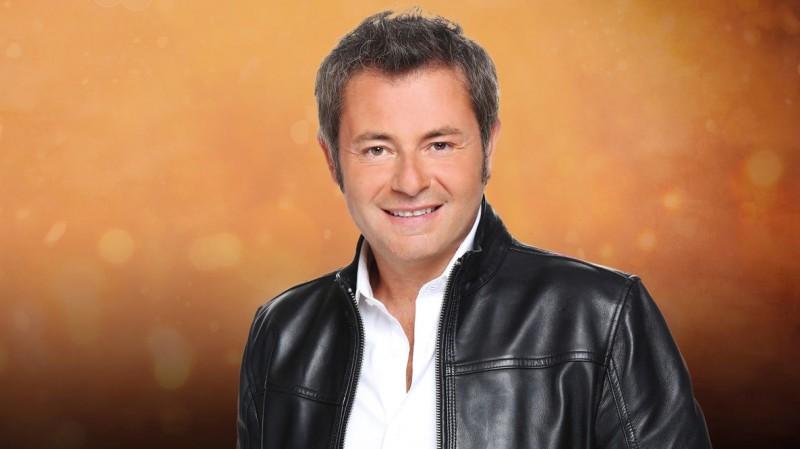 Jérôme Anthony Atlantis Télévision