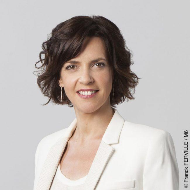 Nathalie RENOUX