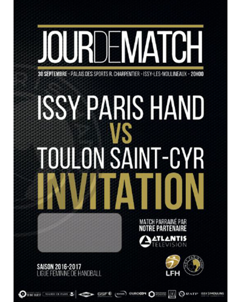 Issy-Paris-Hand-Atlantis-Télévision-3