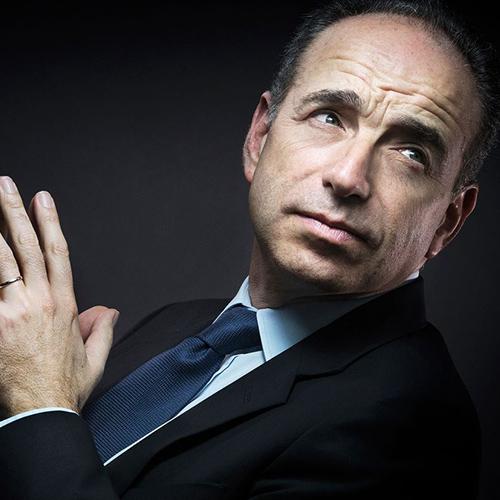 Jean-François-Coppé-ok-Atlantis-Télévision`