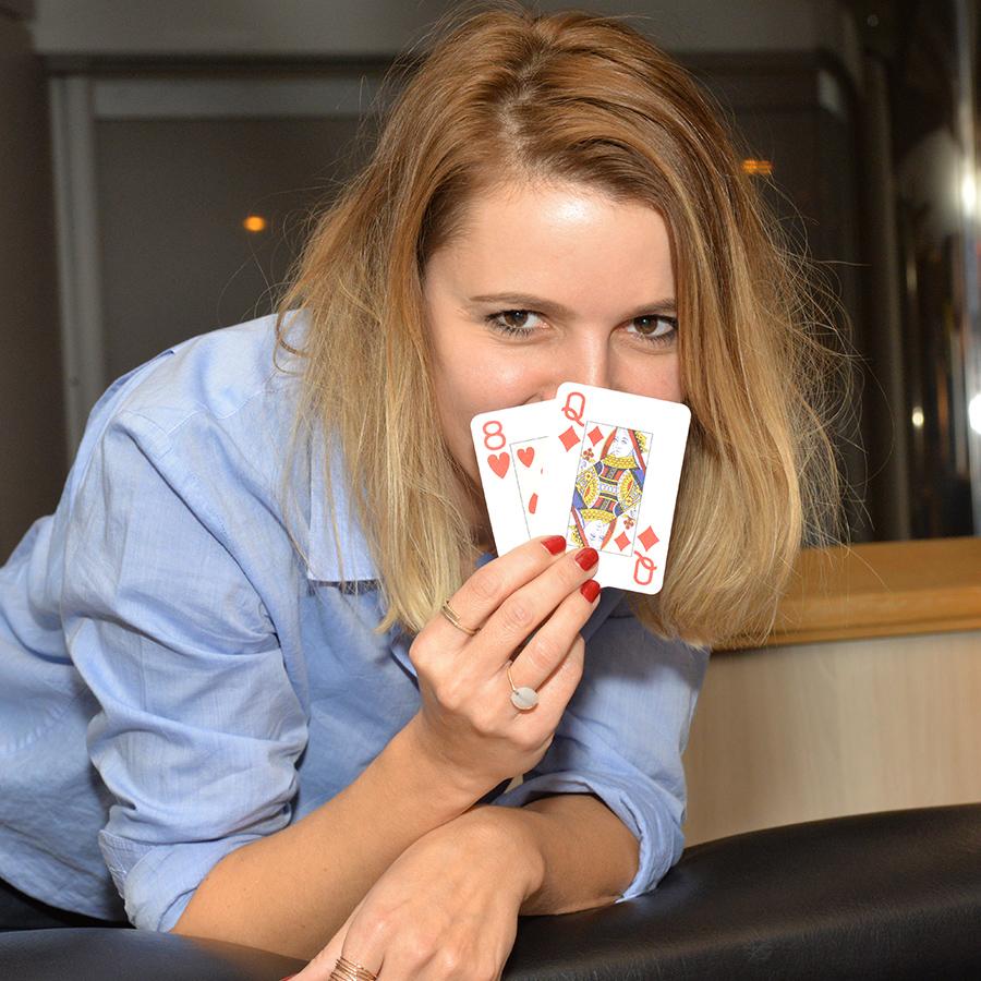 Gagnante-Poker-2016