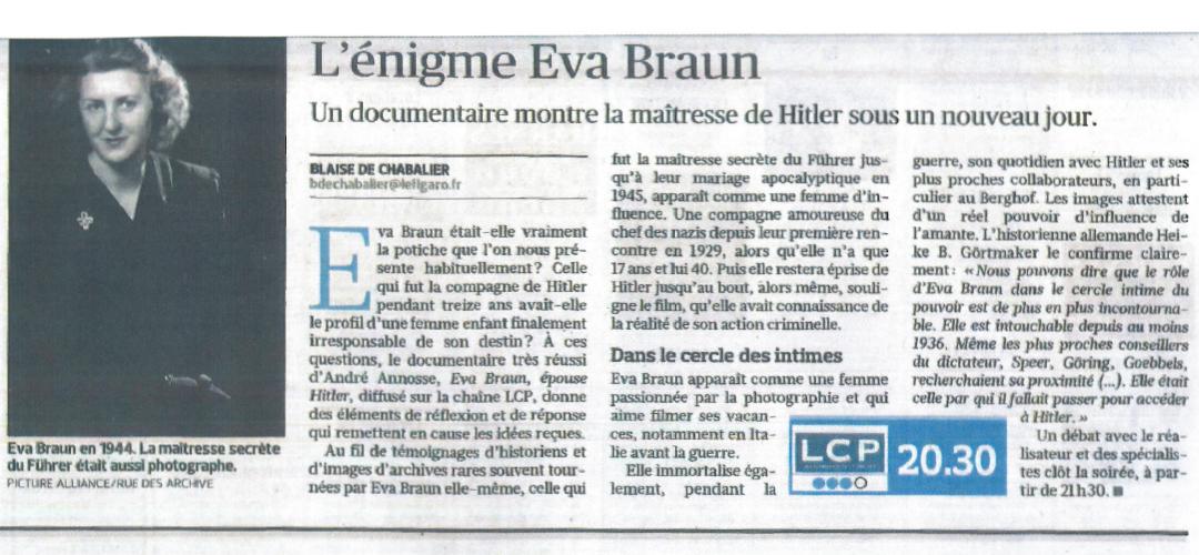 eva-braun-web
