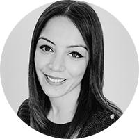 Myriam SAIBI- Comptable Clients