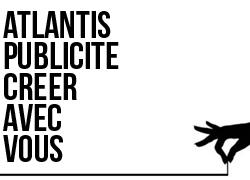 Atlantis Télévision - Atlantis Publicité