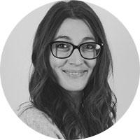 Lucile LEFEVRE - Responsable contrôleur de gestion