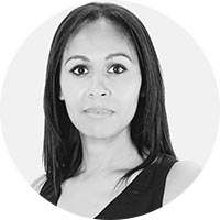 Céline THARSIS - Chargée de trésorerie et des financements