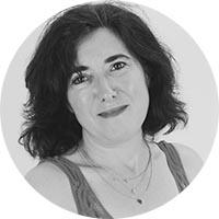 Murielle VERON - Responsable Administratif et Comptable Groupe Atlantis